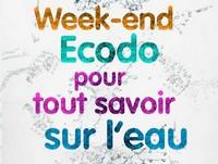 WE ECODO2
