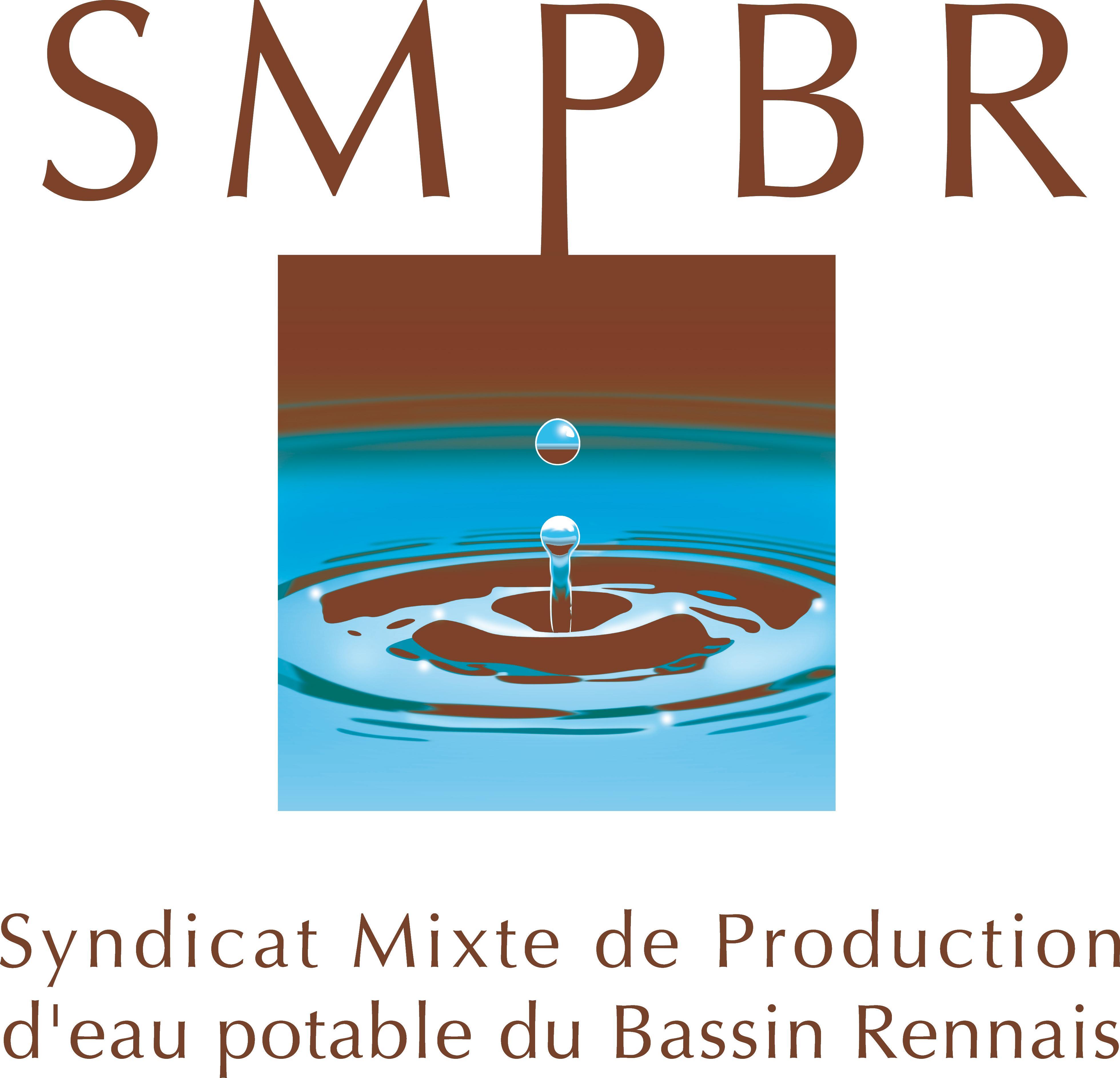 SMPBR