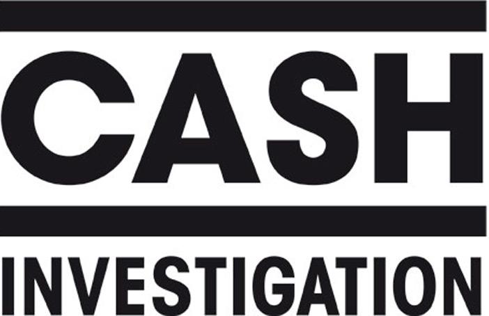 Cash Investigation enquête sur les pesticides