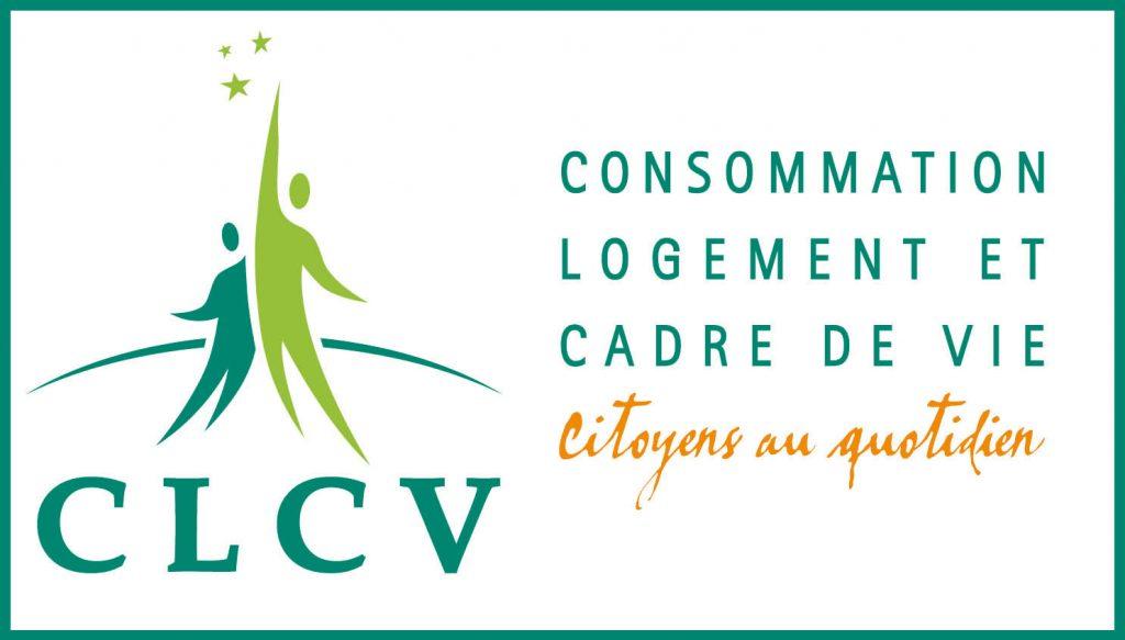 logo clcv
