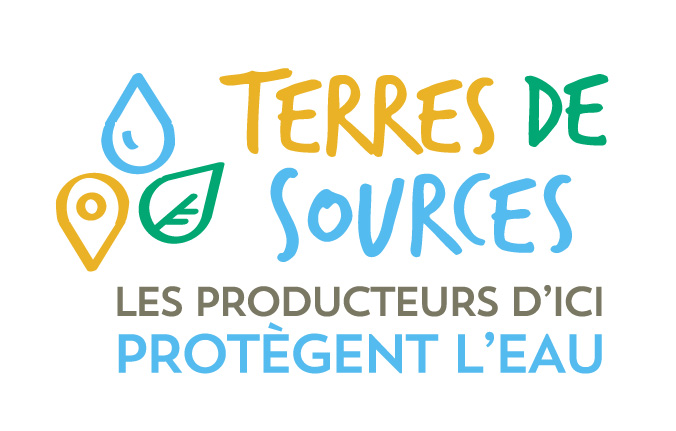 Terresdesources Logo WEB
